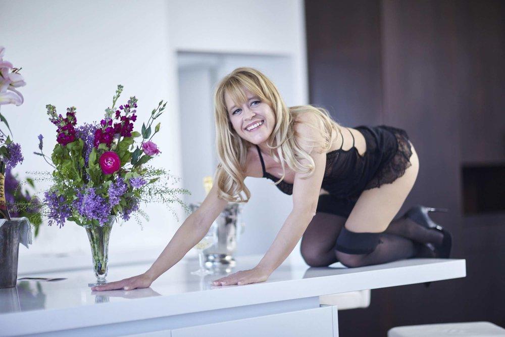 perfect-date-escort-deutschland-high-class-ladies-eva-limburg-lady-maja-002-pp.jpg