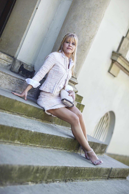 perfect-date-escort-deutschland-high-class-ladies-eva-limburg-lady-maja-006-pp.jpg