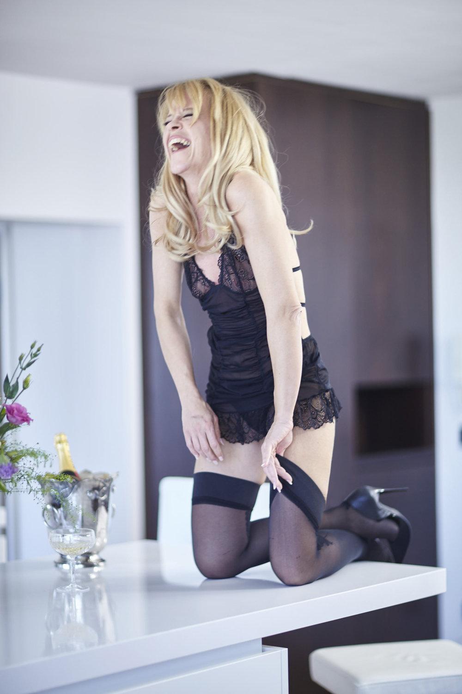 perfect-date-escort-deutschland-high-class-ladies-eva-limburg-lady-maja-003-r.jpg
