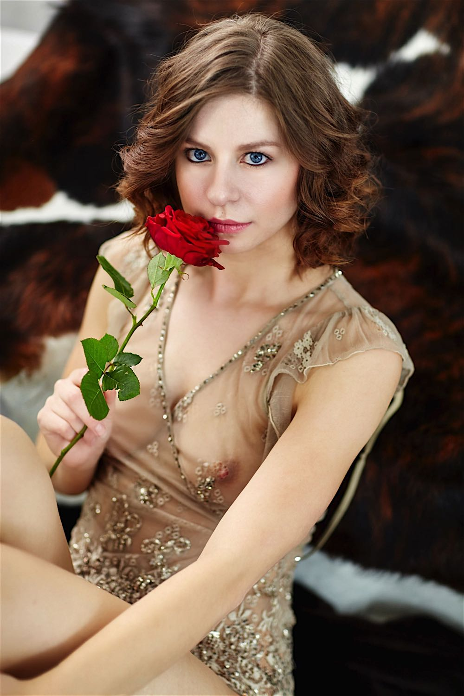escort-lady-elisabeth-aus-berlin-1516.jpg