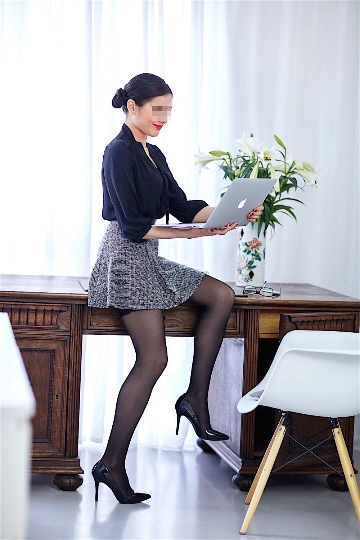 escort-lady-Aurelia-aus-heidelberg-2243.jpg