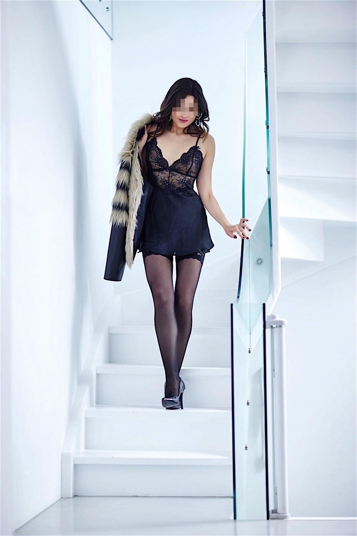 escort-lady-Aurelia-aus-heidelberg-2133-2.jpg