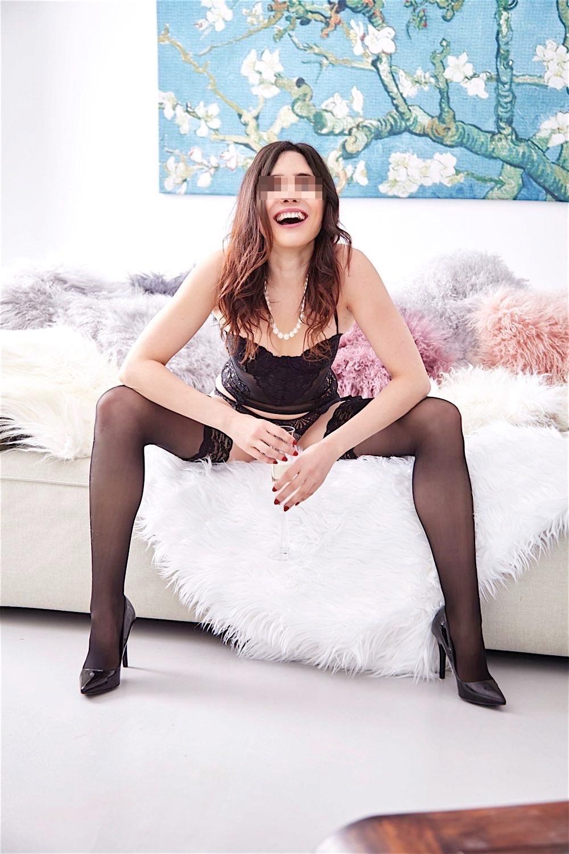 escort-lady-Aurelia-aus-heidelberg-0334-2.jpg