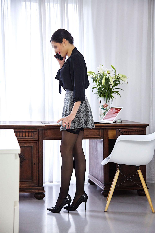 escort-lady-Aurelia-aus-heidelberg-29-2-2.jpg