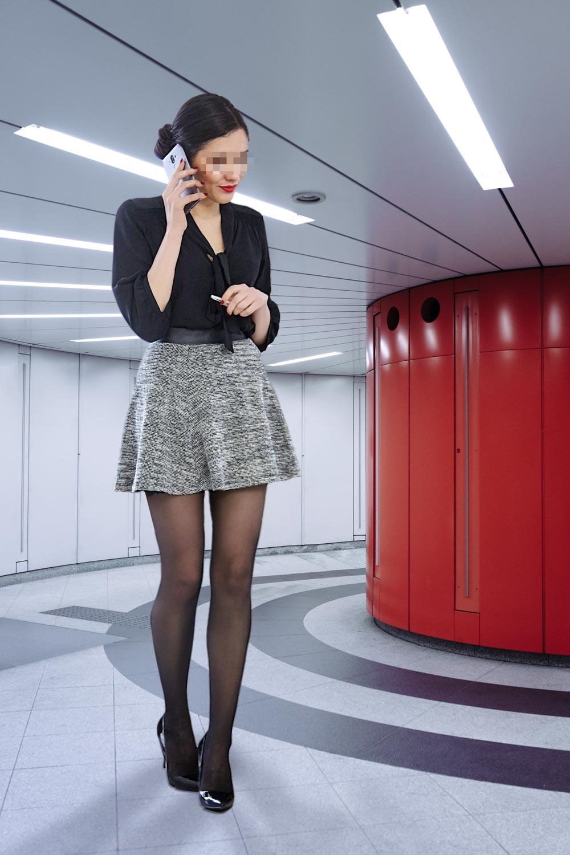 escort-lady-Aurelia-aus-heidelberg-urban-call-2.png