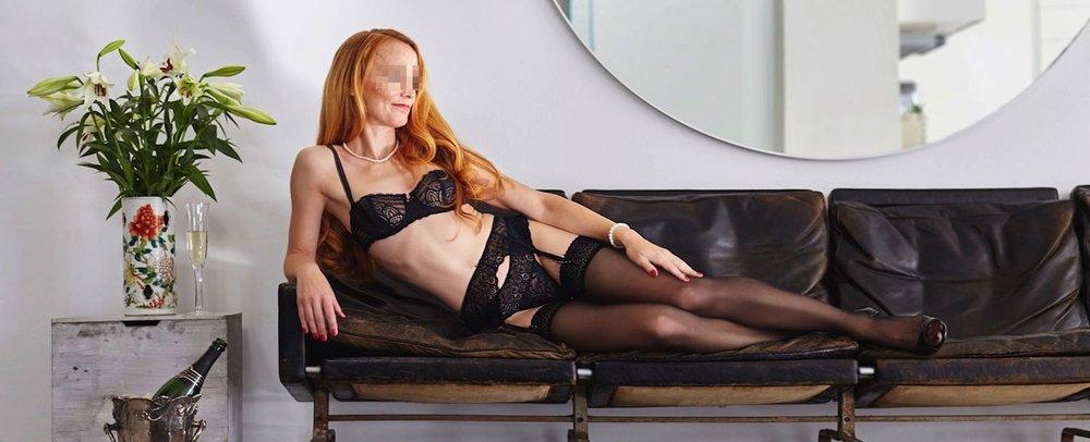 escort-lady-vivien-aus-stuttgart-0612-1500.jpg
