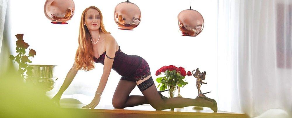 escort-lady-vivien-aus-stuttgart-8696-2.jpg