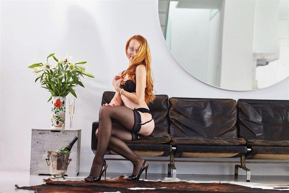 escort-lady-vivien-aus-stuttgart-0581-2.jpg