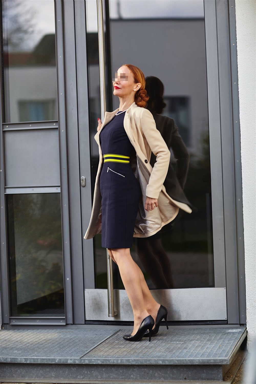 escort-lady-vivien-aus-stuttgart-0673-2.jpg