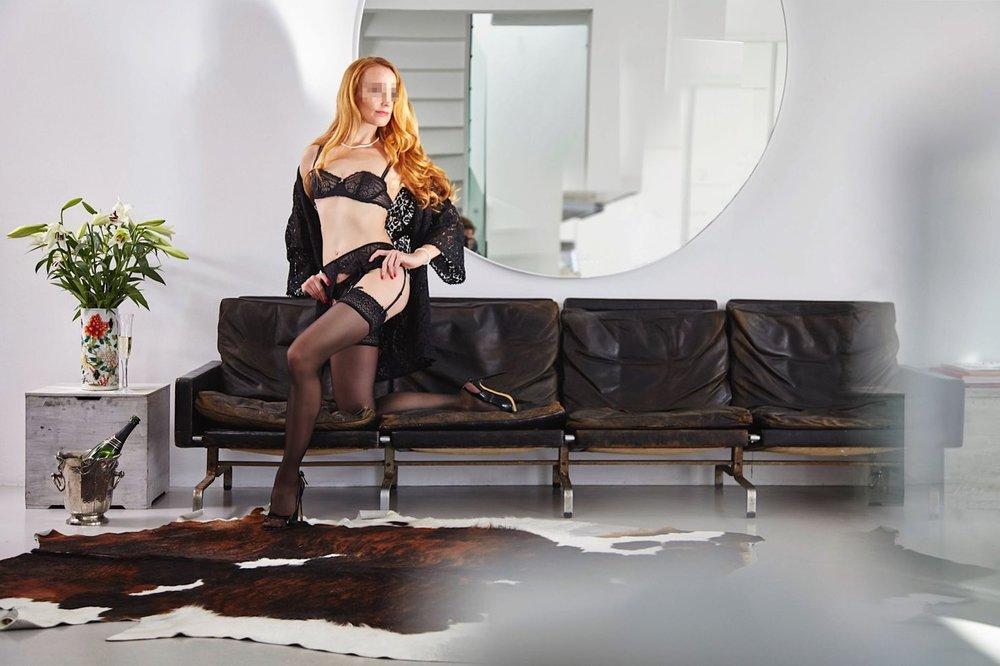 escort-lady-vivien-aus-stuttgart-8510-2.jpg