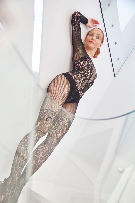 escort-lady-vivien-aus-stuttgart-9208.jpg