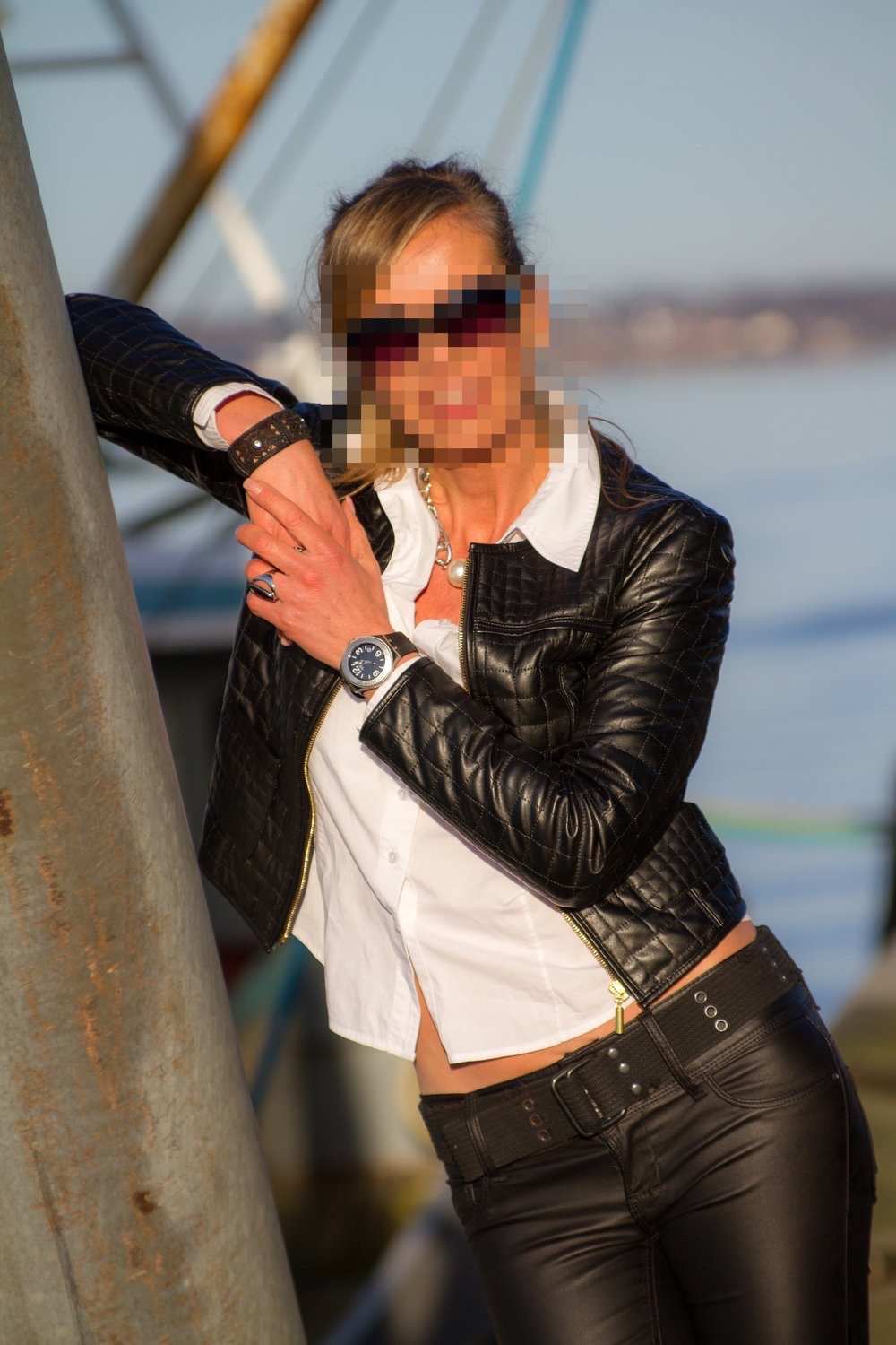 escort-flensburg-lady-madeleine-perfect-date-escort-004-2.jpg