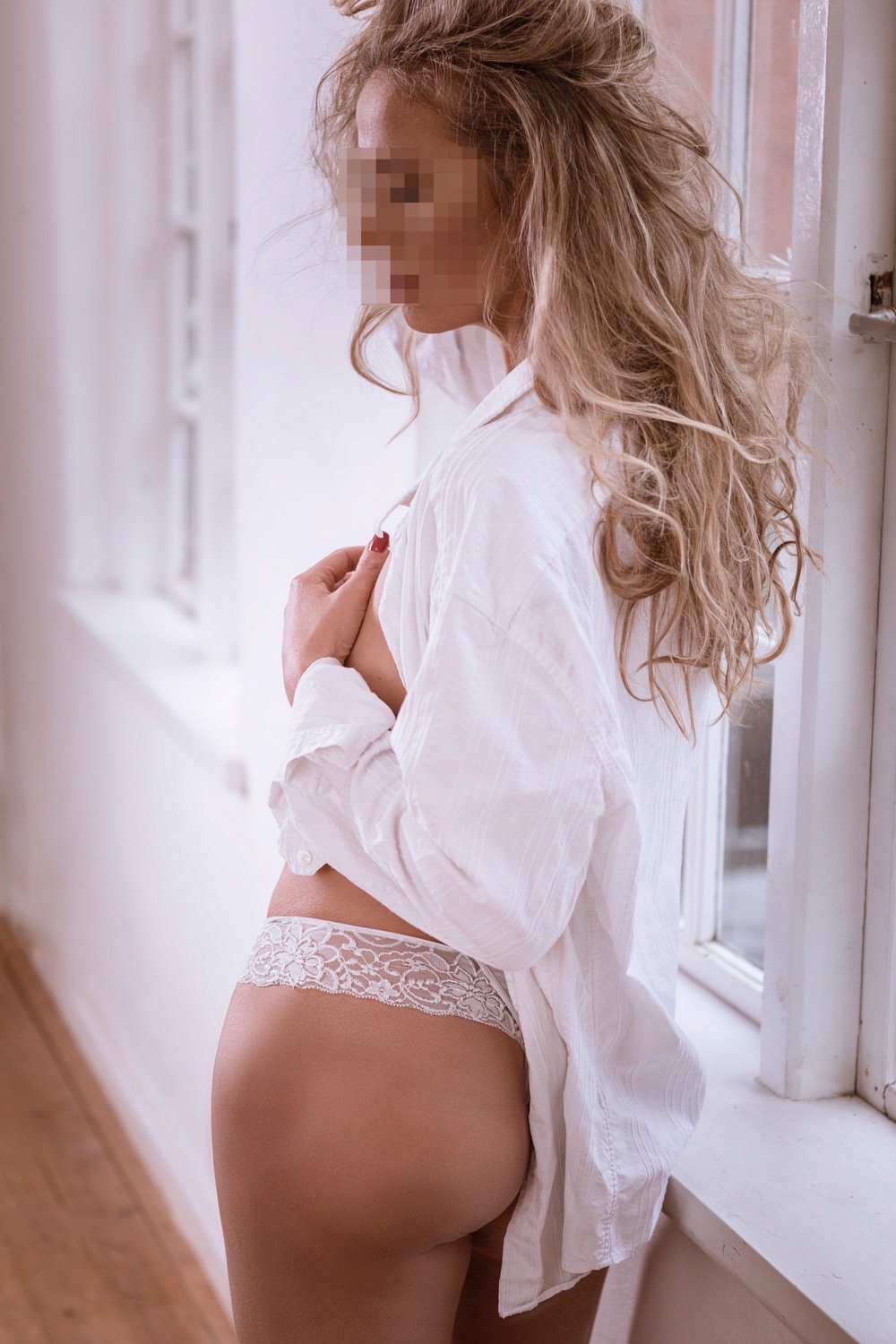 escort-flensburg-lady-madeleine-perfect-date-escort-006-2.jpg