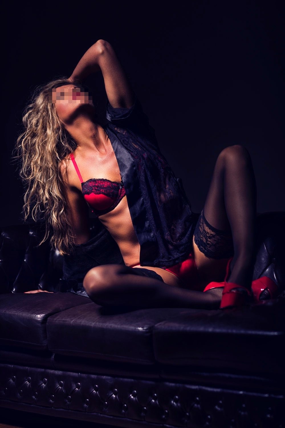 escort-flensburg-lady-madeleine-perfect-date-escort-007-2.jpg