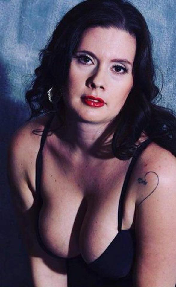 lady-lena-aus-muenchen-perfect-date-escort-003-ps.jpg