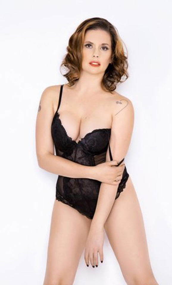 lady-lena-aus-muenchen-perfect-date-escort-007-ps.jpg