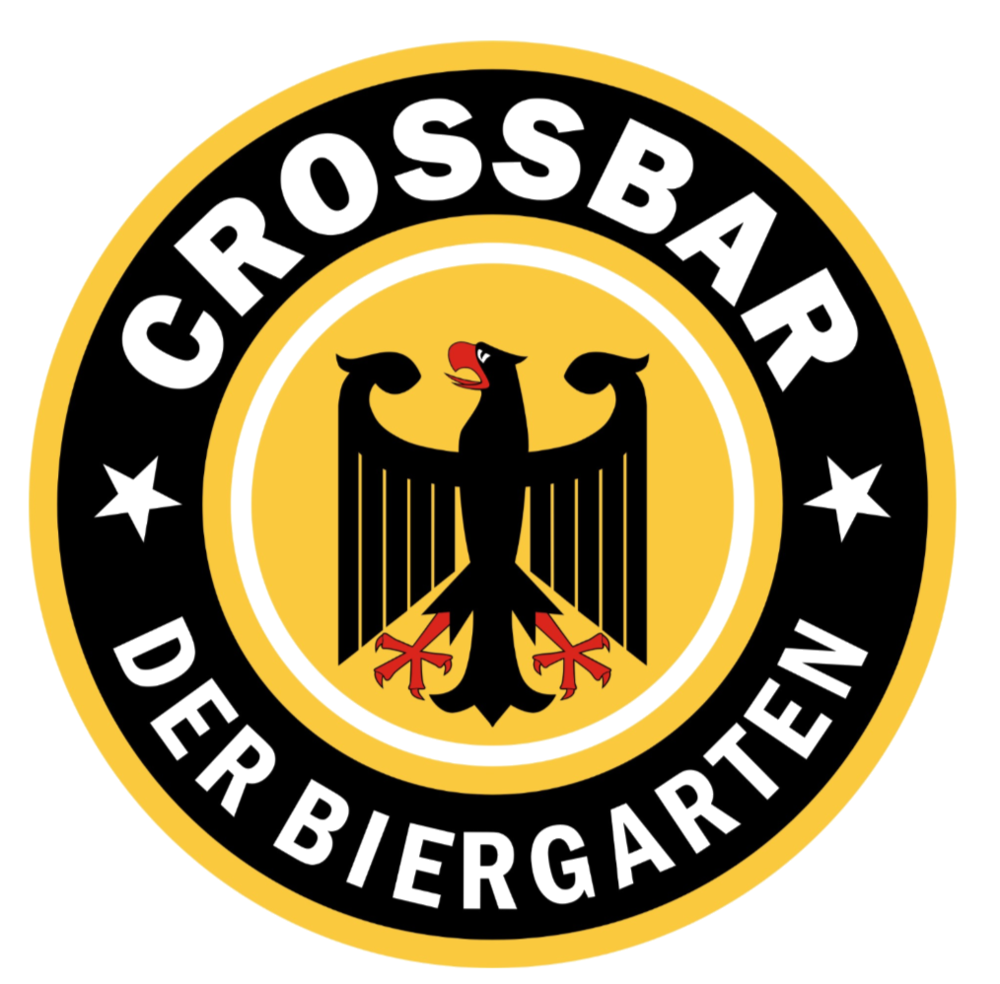 crossbar no background (2).png