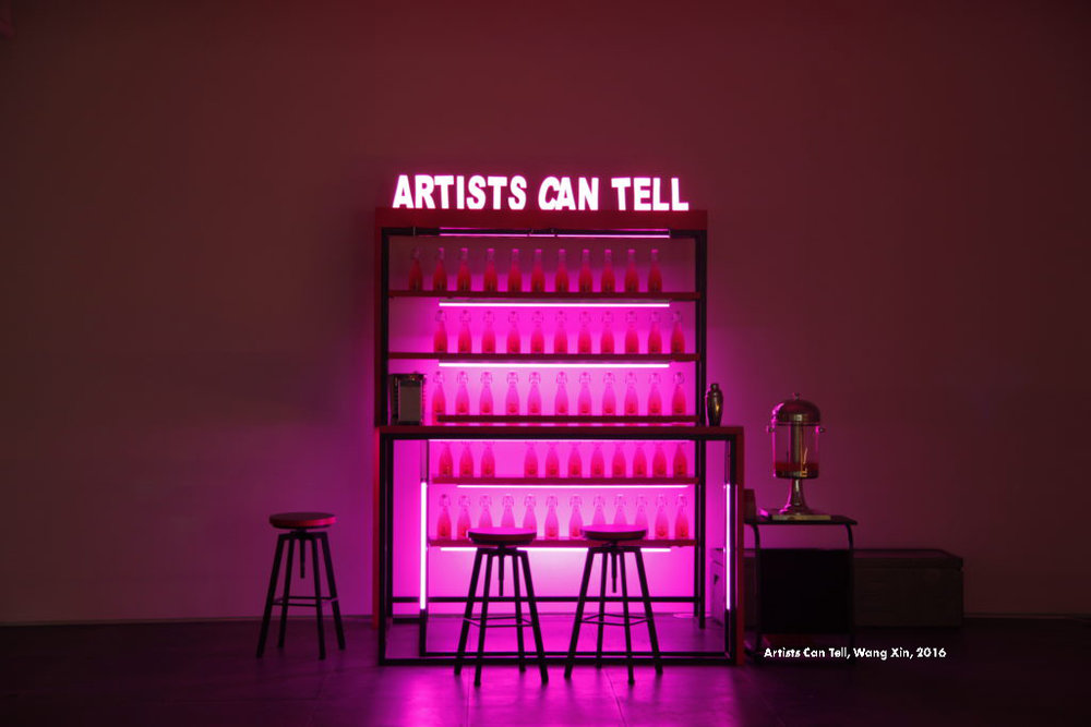 ArtistsCanTell10pt.jpg