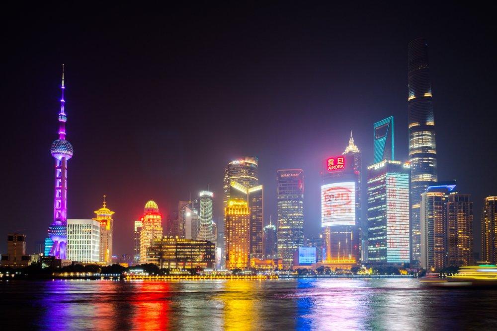 shanghai-1484515.jpg