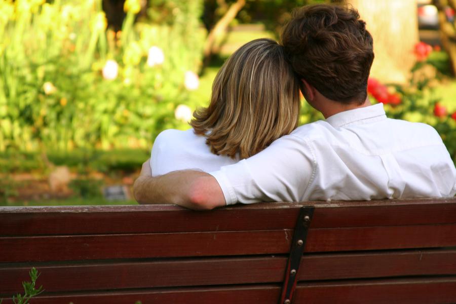 couple-on-park-bench.jpg