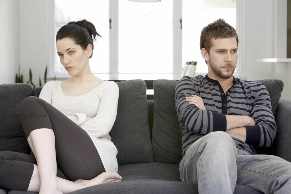 Unhealthy-Relationship.jpg