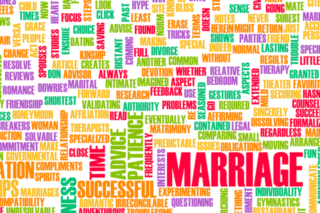 Successful Marriage.jpg
