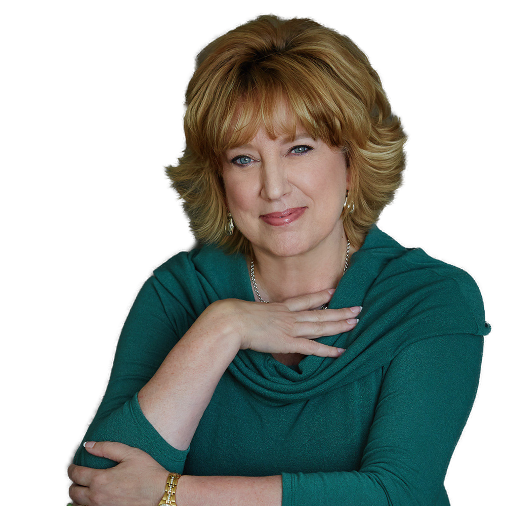 Kelly Chisholm MS, BCC -