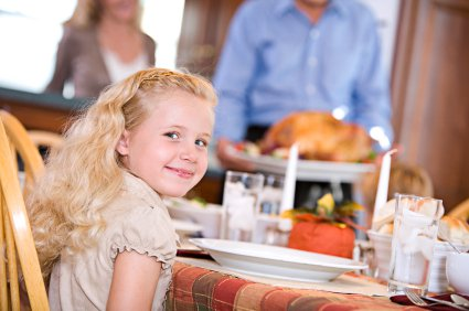 thanksgiving-dinner-girl.jpg
