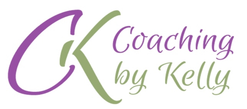 Coaching By Kelly