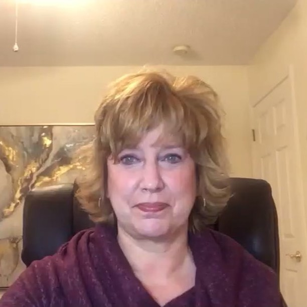 I wanted to share this video with you about my 2019 Ignite Your Income coaching program.  Take a minute to hear from me what this program truly entails. I hope that you become inspired and decide to register a call with me. Visit the link in my bio to get scheduled! . . #coaching #businesscoach #businesscoaching #coachingbykelly #entrepreneurs #entrepreneurcoach #womenentrepreneur #womeninbusiness #heartandsoul #igniteyourincome #selfgrowth #selfdevelopment #businessgrowth #businessideas #discoverycall #coachingprogram #business #millionaire  #teamwork #businessbuilding #teambuilding