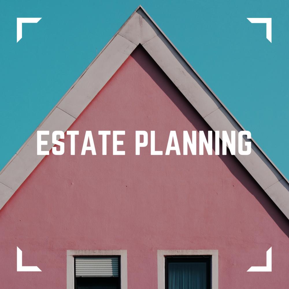 Zelenka_Estate Planning.png