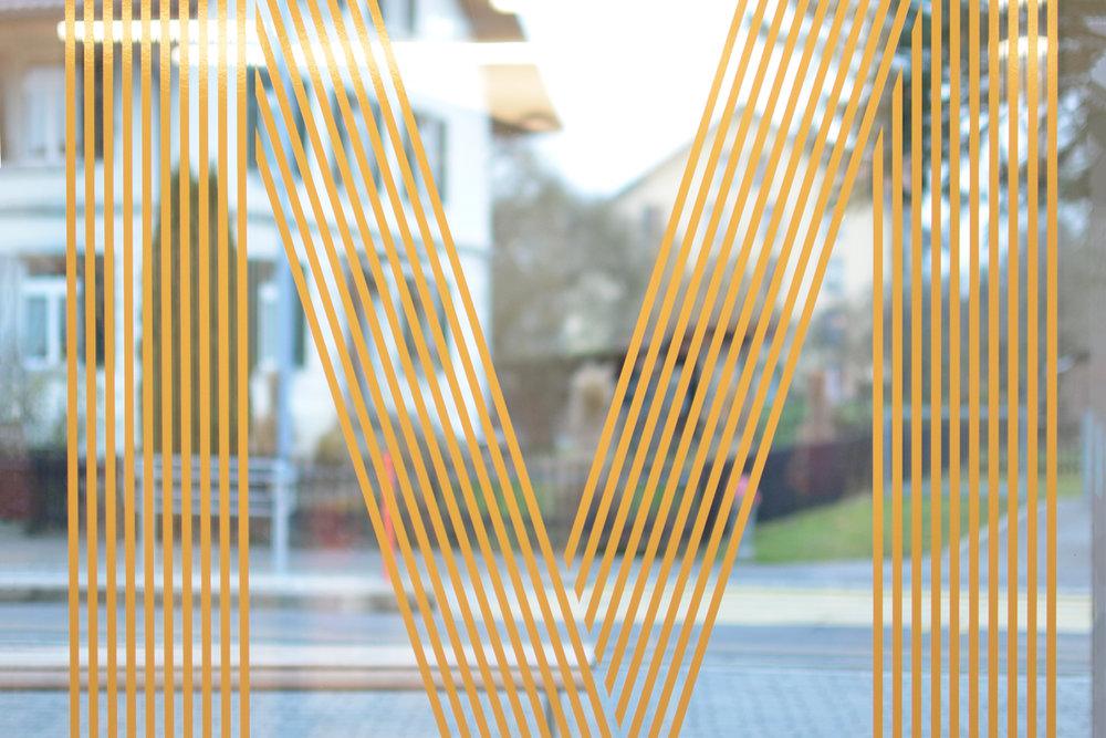 Signito Signaletik Schule Feld2.jpg