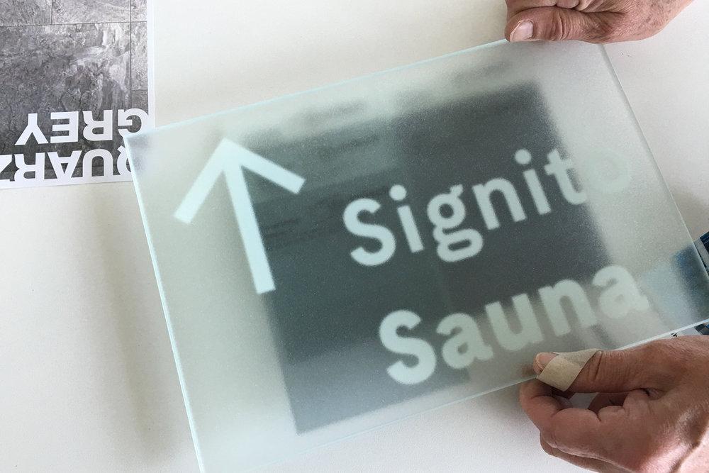 Signito Signaletik Villars23.jpg