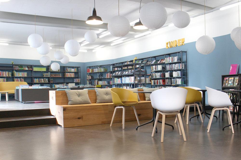 SBM_StadtbibliothekMurten03.jpg