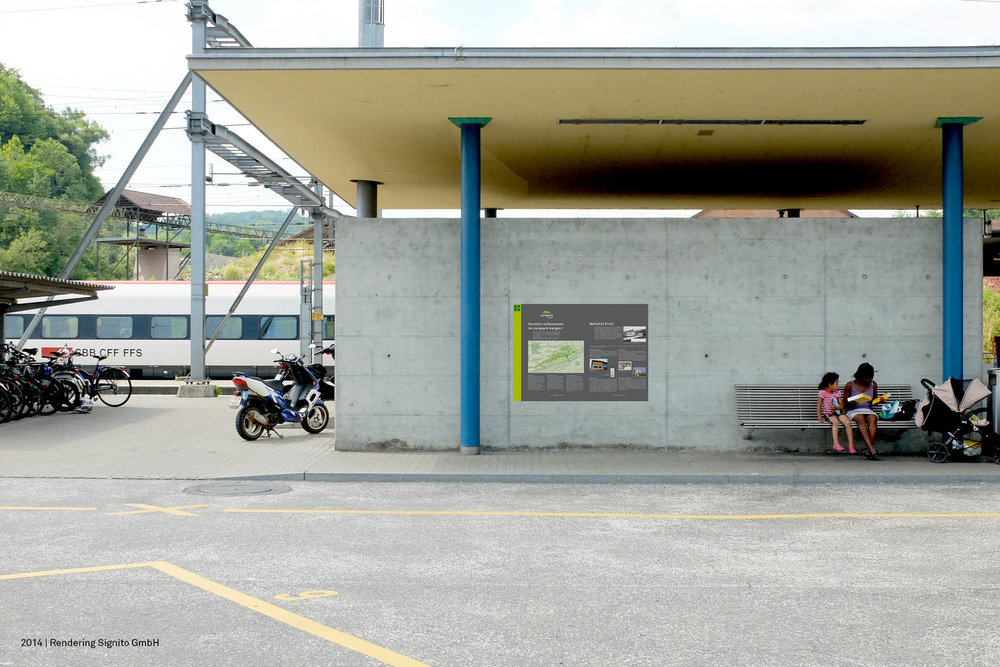 Signito_SignaletikJurapark_22.jpg