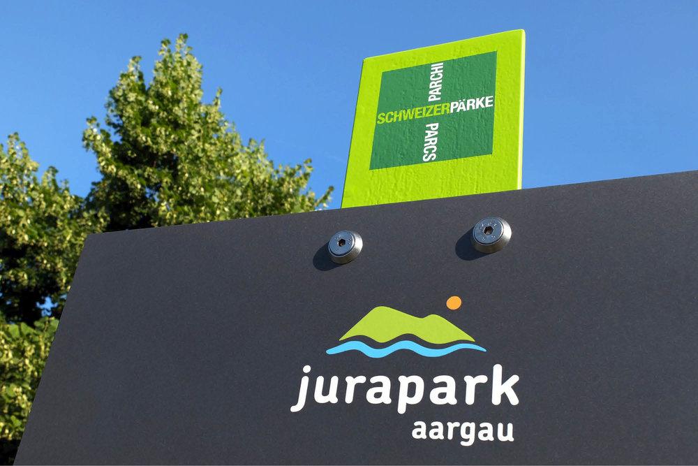 Signito_SignaletikJurapark_02.jpg