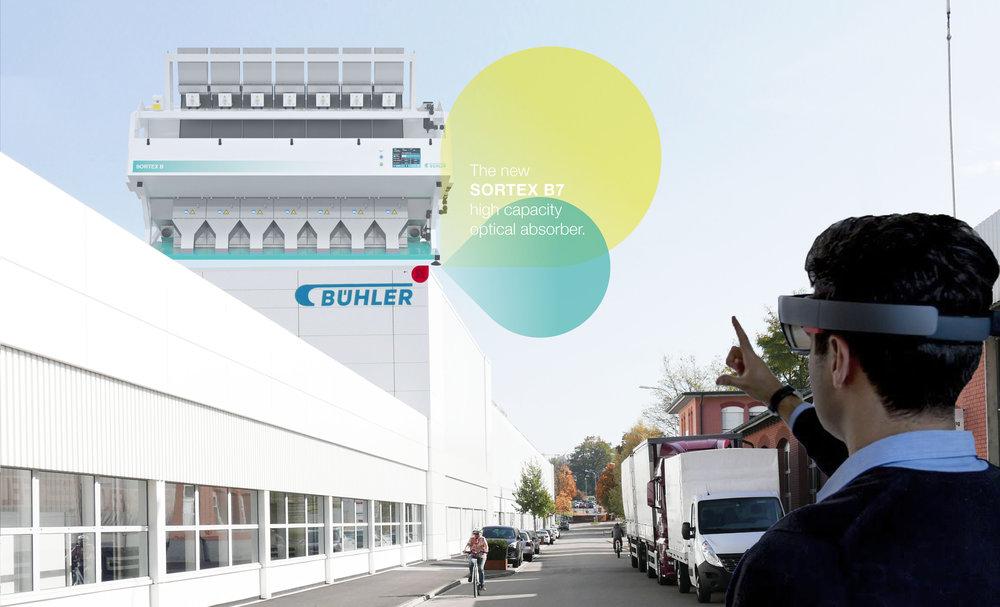 Signito Bühler 13.jpg
