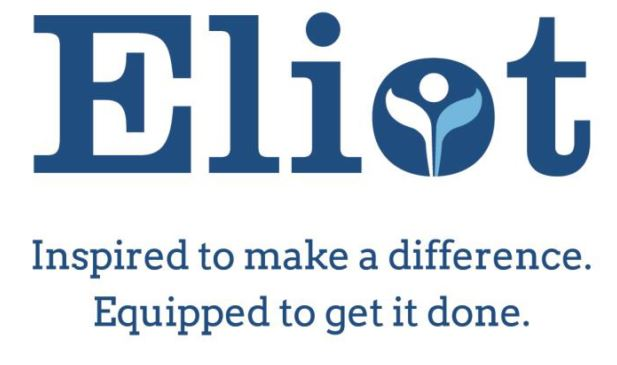 Eliot-Logo.jpg