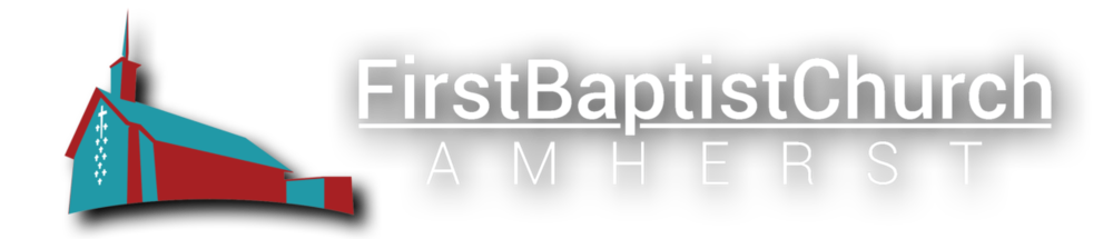 FBC-website-header_logo.png