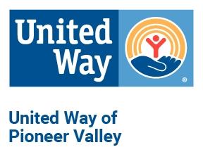 UW_Pioneer_Valley_logo.jpg