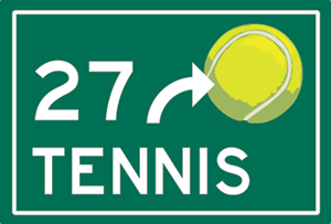 27tennis - A Tennis Club in The Hamptons for Everyone