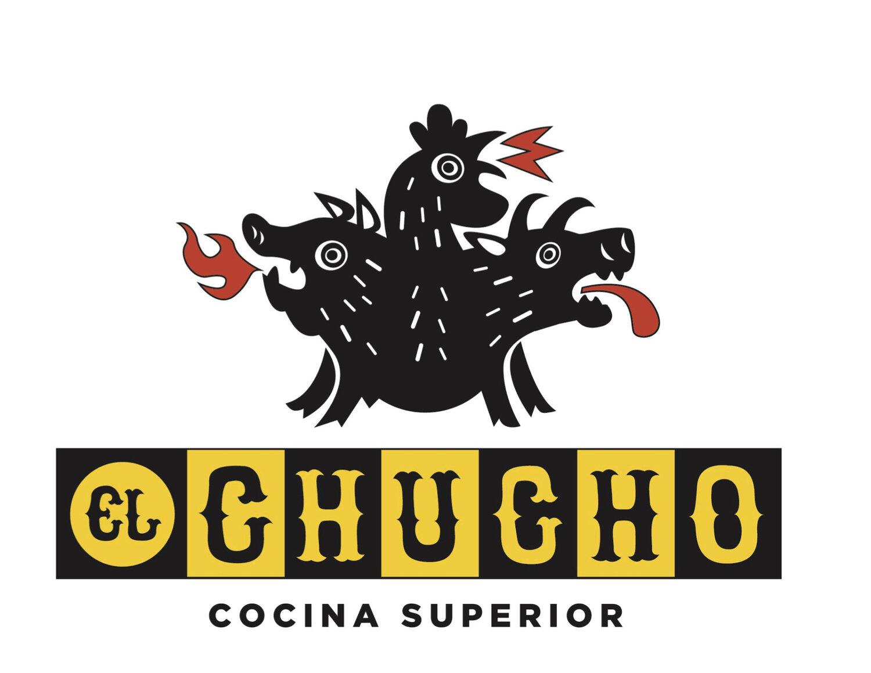 El Chucho