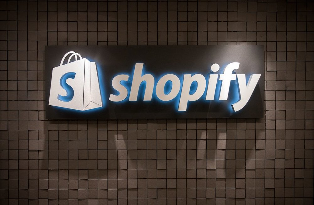 How Shopify and the LCBO plan to protect cannabis consumer data - Lift & Co, February 21 2018