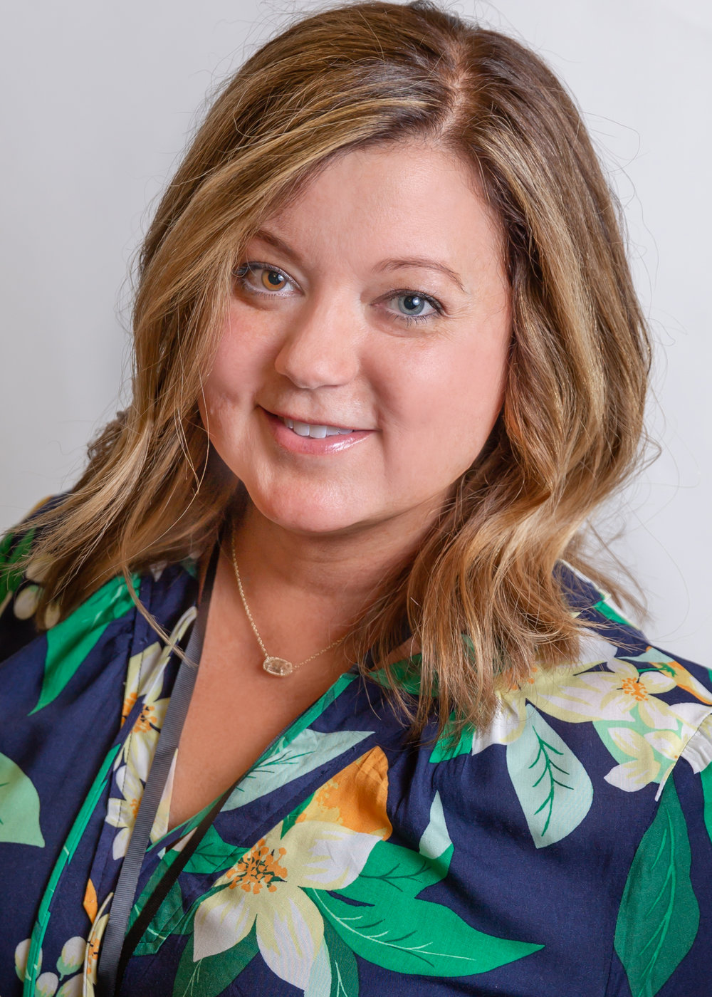 Jen Klump | Official Photography On staff since 2016