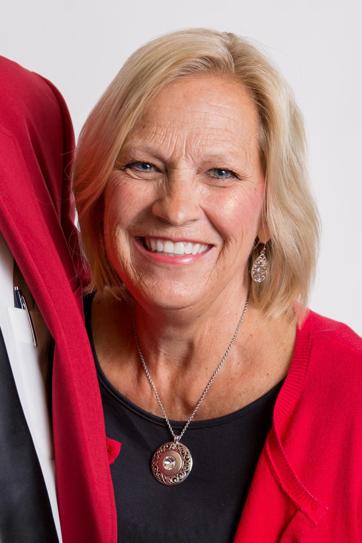 Arlene Ramsey | Ticket Office On staff since 2011
