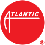 Atlantic_logo-150x150.png