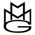 Maybach_Music_Group_logo-150x150.jpg