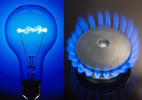 Local Gas and Electric Collaboration — IRESN