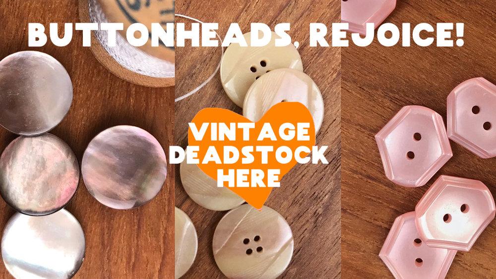 buttonheads.jpg