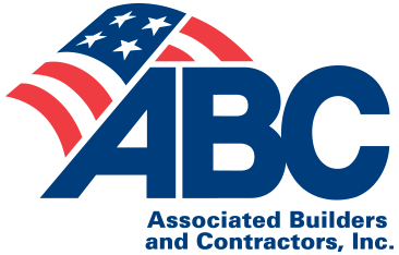 Lyon Contracting is a platinum member of the Accredited Associated Builders and Contractors STEP Program. -
